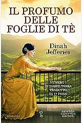 Il profumo delle foglie di tè (eNewton Narrativa) (Italian Edition) Versión Kindle