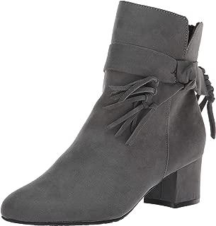 Soft Style Women's Gypsie Loafer