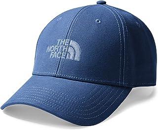 [ノースフェイス] メンズ 帽子 The North Face 66 Classic Cap [並行輸入品]