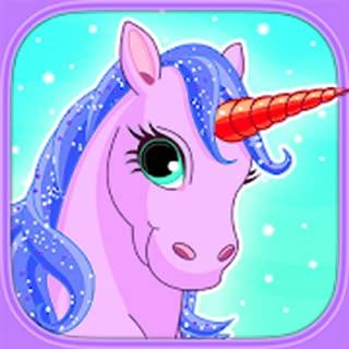 Best rainbow pony wallpaper Reviews