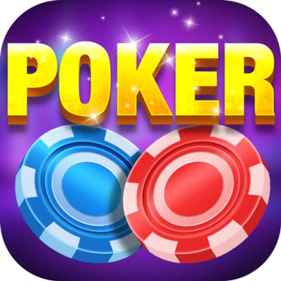 Poker:Video Poker Free Games,Classic Video Poker Trainer,Multi Hand Video Poker Games For Kindle Fire,Casino Video Poker Machines For Free and No WiFi,Jacks or Better Video Poker,Best Deuces Wild Apps