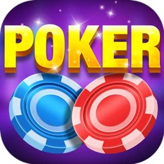 Mejor Poker Machine Gratis de 2020 - Mejor valorados y revisados