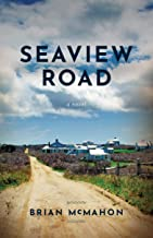 Seaview Road: A Novel