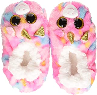 Ty Fantasia - Slipper Socks med