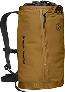 Street Creek 24 Backpack Mochilas y Bolsas