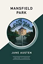 Best mrs norris jane austen Reviews