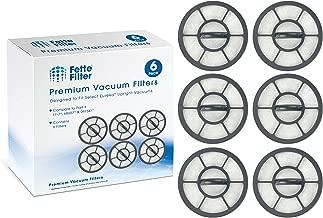eureka hepa filter 86015