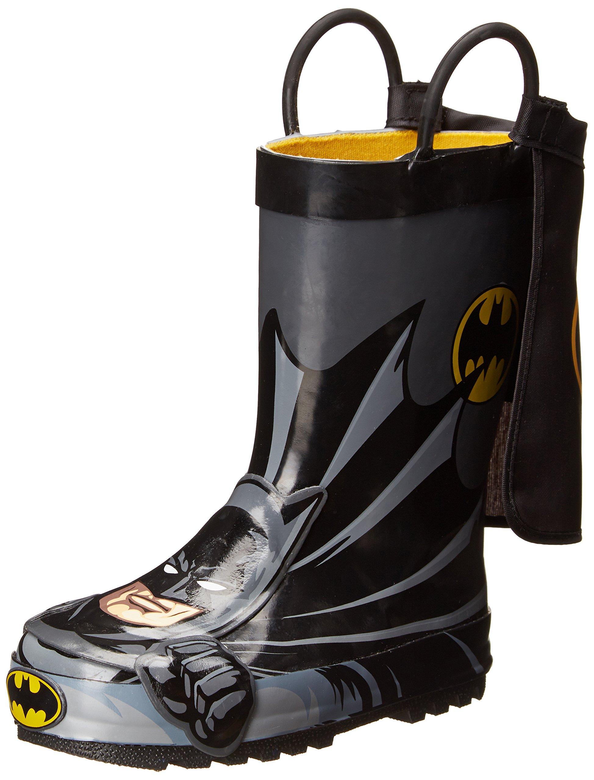 Western Chief Waterproof Batman Everlasting