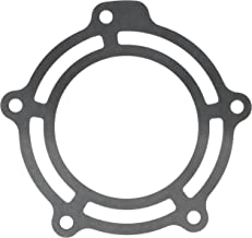 Genuine GM 15642511 Transfer Case Adapter Gasket