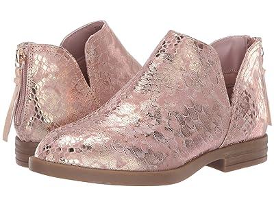Kenneth Cole Reaction Kids Wild Esma (Little Kid/Big Kid) (Rose) Girls Shoes