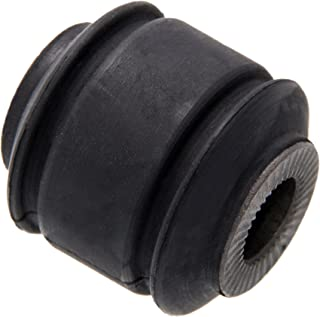 Arm Bushing For Toyota Febest for Front Shock Absorber 9090389016