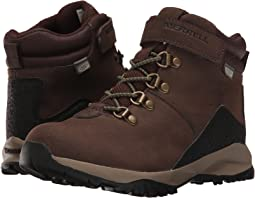Alpine Casual Boot Waterproof (Toddler/Little Kid)