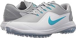 Nike Golf - Lunar Control Vapor 2