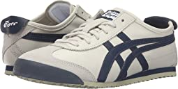 pretty nice 11bbf 1e1cf Onitsuka tiger by asics mexico 66 slip on black off white + ...