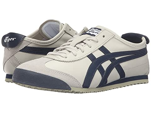 Onitsuka Tiger by Asics Mexico 66 at Zappos.com acd35b3e6