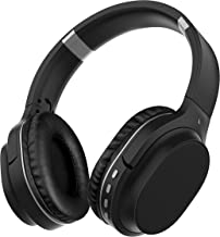 Best i7 bluetooth headphone Reviews