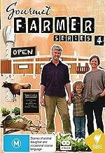 Best gourmet farmer dvd Reviews