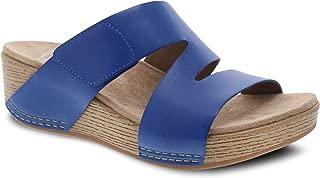 Women's Lacee Wedge Sandal