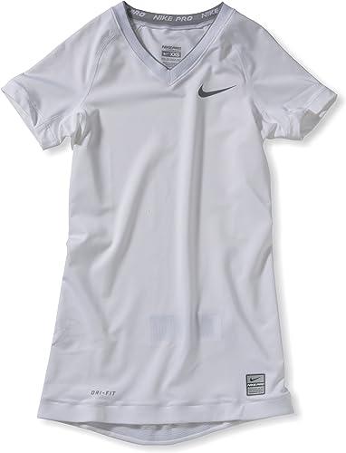 Nike AIR Max 97 Se Reflective Noir