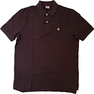 Best brooks brothers golden fleece Reviews