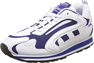Lakhani Men's Touch 081 Running Shoes