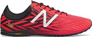 [New Balance(ニューバランス)] 靴?シューズ メンズランニング XC900 Spike [並行輸入品]