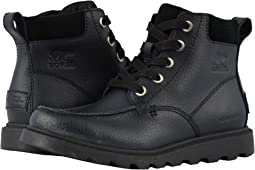 Madson™ Moc Toe Waterproof (Little Kid/Big Kid)