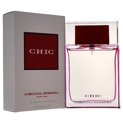 Chic Perfume Chic Herrera Carolina Carolina Herrera Perfume yYvbgf76