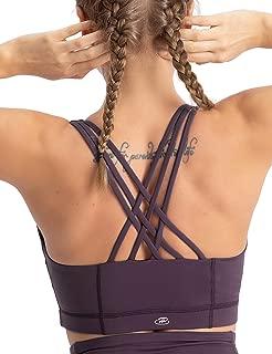 Best strappy nursing bra Reviews