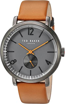 Ted Baker - Dress Sport Collection-10031514