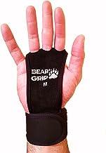 BEAR GRIP - Crossfit Grip