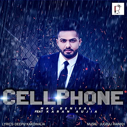 cell phone mac benipal song download