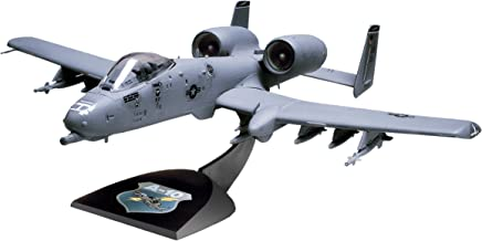 Best a 10 military aircraft Reviews