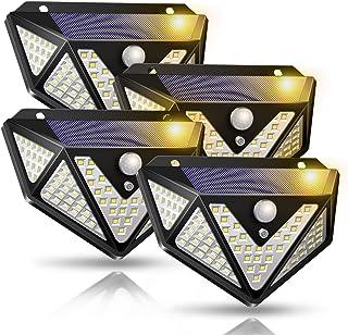 Suchergebnis Auf Für Green Power Led Beleuchtung
