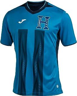 5db9221d98e9 Amazon.ca: Joma - Soccer / Team Sports: Shoes & Handbags