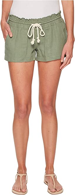 Roxy - Oceanside Short