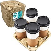 carton cup holder
