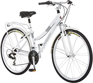 Best infinity bicycles boss one Reviews