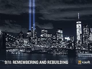 9/11: Remembering and Rebuilding Season 1