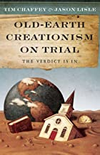 creationism trial