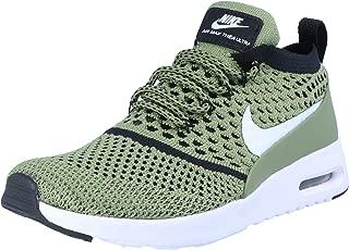 Nike Womens 881175 002