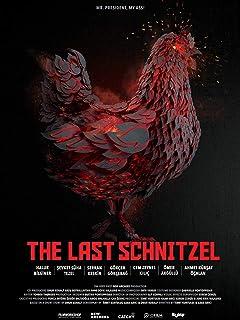 The Last Schnitzel