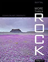 Best more than a rock guy tal Reviews