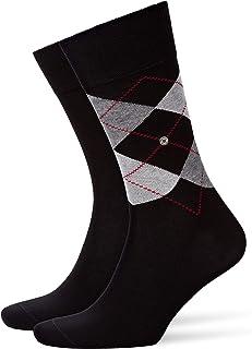 Burlington Men's Socks (Pack of 2)