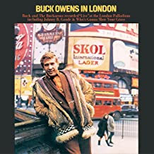 Best buck owens in london Reviews
