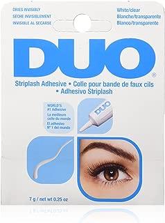 Best duo lash glue sephora Reviews