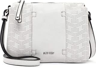 SURI FREY Umhängetasche Sally 12760 Damen Handtaschen Mustermix One Size
