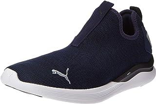 Puma Ignite Flash Summer Slip Technical_Sport_Shoe For Men