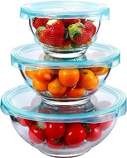 Best dishwasher safe microwave safe Reviews
