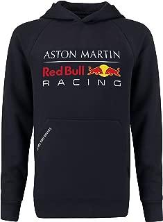 aston martin kids clothes